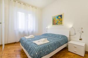 Casa Giulietta - AbcAlberghi.com