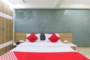 obrázek - HOTEL NEW SIGNOR PALACE