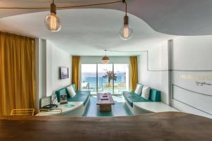 Dorado Ibiza Suites (2 of 49)