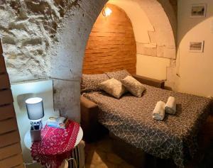Appartamento dei Cavalieri - AbcAlberghi.com