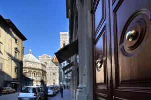 Suite de Pecori, 50123 Florenz