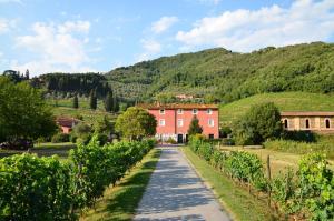 Agriturismo Le Murelle - AbcAlberghi.com