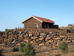Casa Rural Los Santillos El Pinar del Hierro