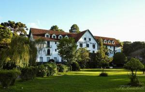 Hotel Cavalinho Branco