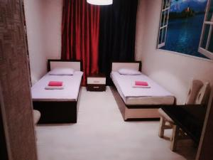 Tasos Hotel