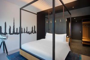 Canopy by Hilton Dubai Al Seef (26 of 76)