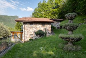 Feel at Home - VILLA SIMONE - AbcAlberghi.com