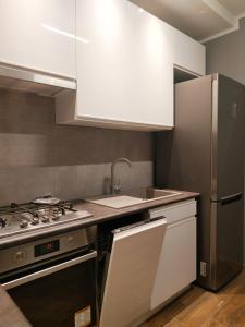 Bydgoszcz Premium Apartament