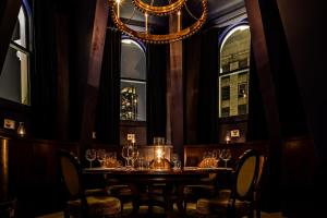 The NoMad Hotel (29 of 34)