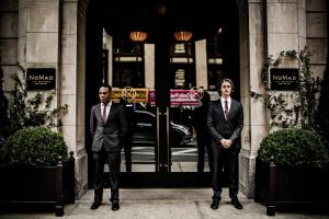 The NoMad Hotel (14 of 34)