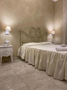 Boutique Hotel Calais Milano - AbcAlberghi.com