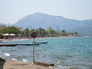 Holiday and Business Home 1.2.3 Achaia Greece