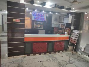 Hotel Sahib photos