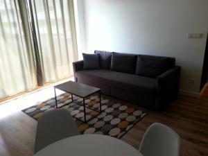 Apartament Ekskluzywny ComfortApart