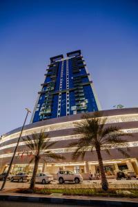 La Vie Gardens Hotel Apartments - Dubai