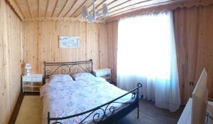 Villa Frenkevi - Hotel - Chepelare