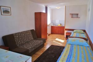 Baltic Resort Darłowo Domek nr 8