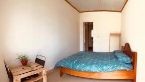 Bo Hostel