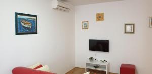 Apartment Sunny Smile