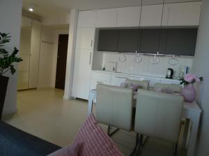 Triventi Apartament Rajski