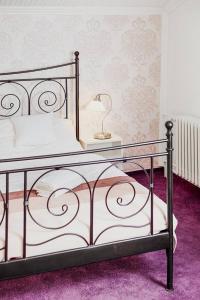 3 hvězdičkový hotel Wellness Hotel Bahenec Bahenec Česko