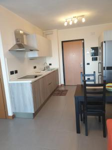 Bovisa New Apartment - AbcAlberghi.com