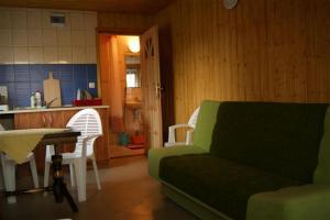 Baltic Resort Darłowo Domek nr 12