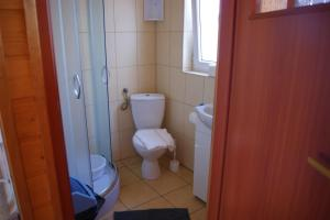 Baltic Resort Darłowo Domek nr 14