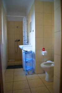Baltic Resort Darłowo Domek nr 16
