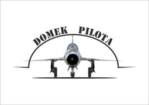 Domek Pilota