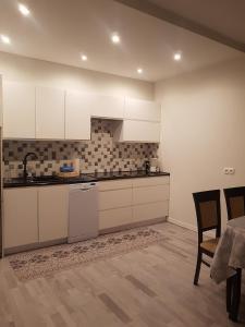 Apartament Ustroń Jaszowiec