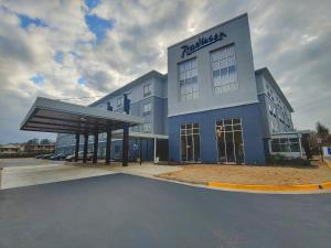 Radisson Hotel Atlanta Airport - Atlanta