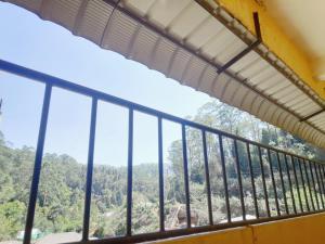 Munnar Hotel Club NiNe photos
