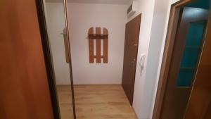Apartament Gdańsk Hokejowa
