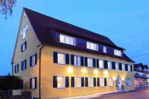 Klozbucher Das Landhotel