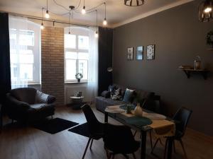 Centrum Kupiecka Apartment