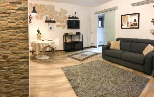 Maison B Verona - AbcAlberghi.com