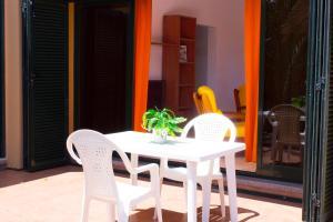 BH10 Fuerteventura Beach - Rooms