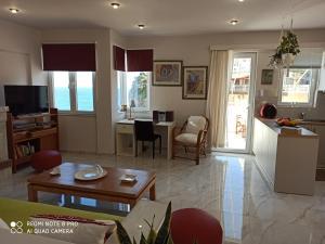 obrázek - Sea View Apartments