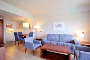 Hotel Marins Playa Suites Adults Only