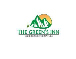 THE GREEN'S INN photos