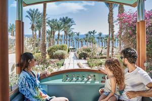 Four Seasons Sharm El Sheikh (4 of 101)
