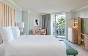 Four Seasons Resort Palm Beach (30 of 32)