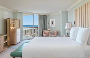 Four Seasons Resort Palm Beach (24 of 32)