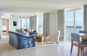 Four Seasons Resort Palm Beach (26 of 32)