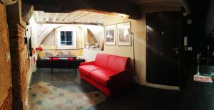 Casa Licia