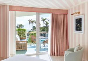 Four Seasons Resort Palm Beach (11 of 32)
