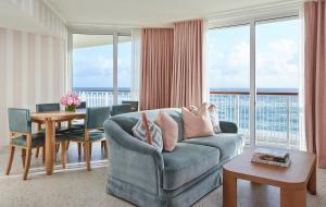 Four Seasons Resort Palm Beach (17 of 32)
