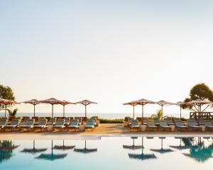 Four Seasons Resort Palm Beach (4 of 32)