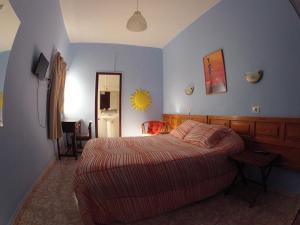 Hostal 7 Soles, Vendégházak - Las Palmas de Gran Canaria